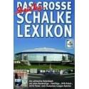 Das große Schalke-Lexikon