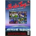 """""""So ein Tag ...""""-Schalke 04 - 2001/2002"""