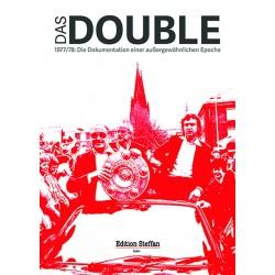 Das Double