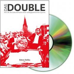Das Double - DVD