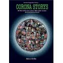 Corona-Storys