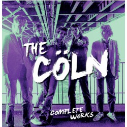 The Cöln complete Works
