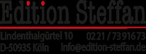Edition Steffan
